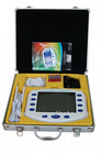 New Offer Digital diagnoses and therapy machine,Five Channels with different Funcitons
