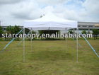 Canopy / Pop up tent / Marquee Aluminum 3*3m Marquee
