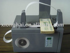 Nylon tape Binder Machine