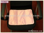 chair ice cooler pad