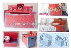 toy storage box stocklots - BV201A toy storage box stocks