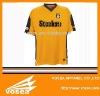 soccer jersey,soccer gear,soccer uniforms