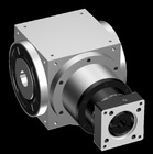 2012 Planetary Speed Reducer, Reduction Gear