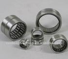 China High quality RNA needle roller bearing