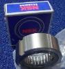 cylindrical roller bearings NJ 408