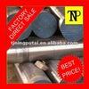 wear resistant steel bar