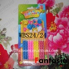 Wholesale Handmade Birthday Candles Prices