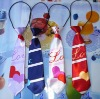 2011 hot ! fashion Child printed tie