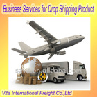 Business service for Drop Shipping Product-----Lucy