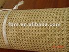 Rattan materials