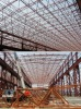 Construction steel products