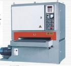 wood machine/plywood machinery/plywood machine/sander