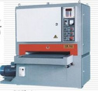 wood machine/plywood machinery/plywood machine/sander