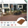 WPC outdoor decking 140*25mm