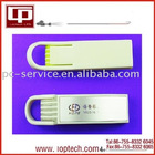 USB Flash Drive,USB flash disk Design,R&D and Sales
