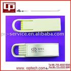 USB Flash Drive,USB flash disk Design,R&D and Sales