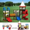 On sale outdoor playground CB101