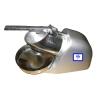 TT-I175 300W 4.6Kg Electric Ice crusher