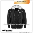 Fashion Comfortable Hoodies.Sport Jacket for men