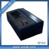 laser rubber stamp machine