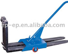 16TA40007 Fork Mover
