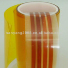 adhesive polyimide kapton film for industrial application