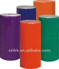 stretch film made in china