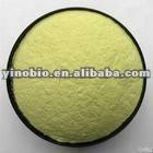 Fluorescent Brightener BBU-APC/16470-24-9