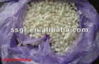 raw material soap noodles