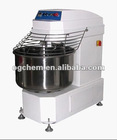 used dough mixer