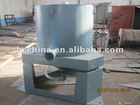 Gold Concentrate Machine