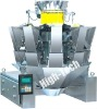 automatic multi head weigher