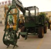 sugarcane loader BH7600