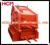 Impact Crusher For Breaking Hard Stone from HCM