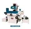 Surface Grinder KGS1224 Series