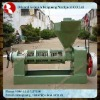 Hot selling the oil press machine and oil mill machine