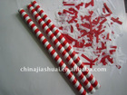 confetti stick for parties