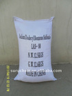 hot sell sodium alkylbenzene sulfonate