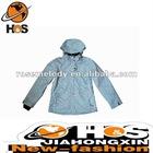 fashionable ski wear DSC03457