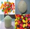 Candy gelatin 200bloom