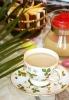 Supply food additive Non -Dairy Creamer Milk Tea (25kg /bag )delicious