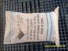 zinc chloride 98%