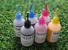 Sublimation Ink for Epson 1390 1400 1410
