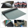 SBS/APP Modified Bitumen Waterproofing Sheet