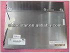 LCD screen module G121X1-L01,G121S1-L01 12.1inch