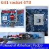 G41 motherboard