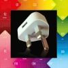 Hot Sale !Micro charger for iphone 5,for iphone charger