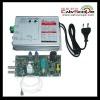 FTTx Optical Receiver CSP-8030
