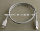 Mini DP M to Mini DP M Short Cable 1.8M