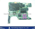 For HP PAVILION DV9000 Intel Motherboard 461068-001 nVIDIA G86-730-A2 256MB